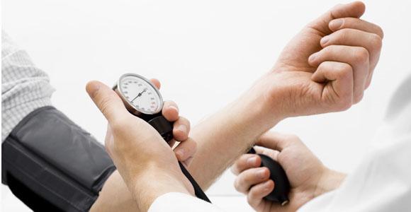 hipertenzijos rizikos veiksniai)