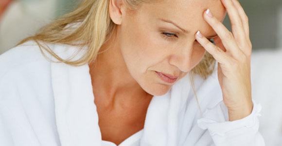 su menopauze yra hipertenzija)