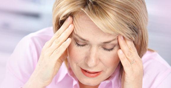 galvos skausmas su hipertenzija sukelia)