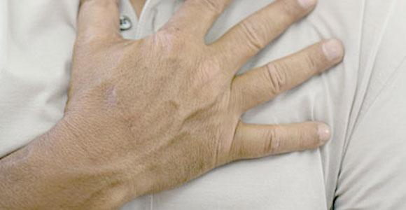 gudobelių infuzija nuo hipertenzijos