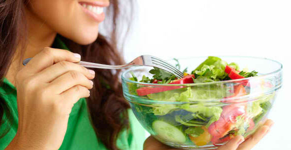 dieta sergant inkstų hipertenzija