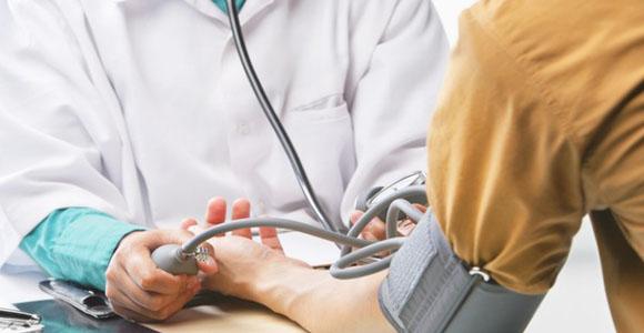 Ligos išvengti lengviau, nei ją gydyti — ingridasimonyte.lt