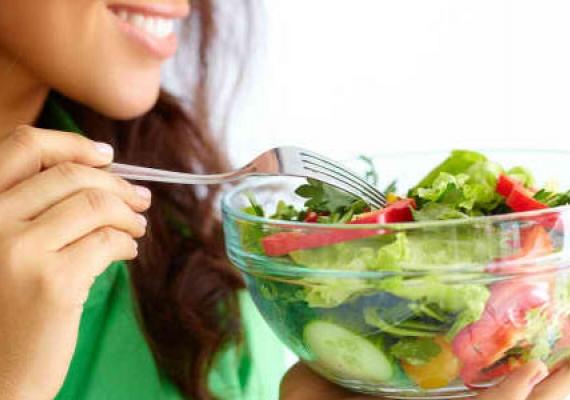 dietos hipertenzija 2 laipsniai