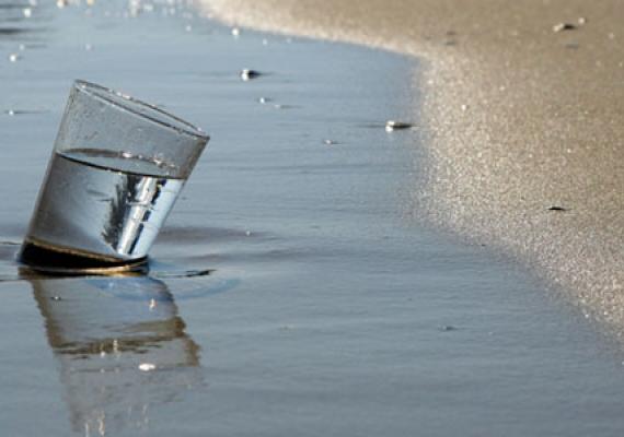 hipertenzija sūrus vanduo