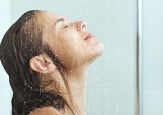 šaltas dušas nuo hipertenzijos