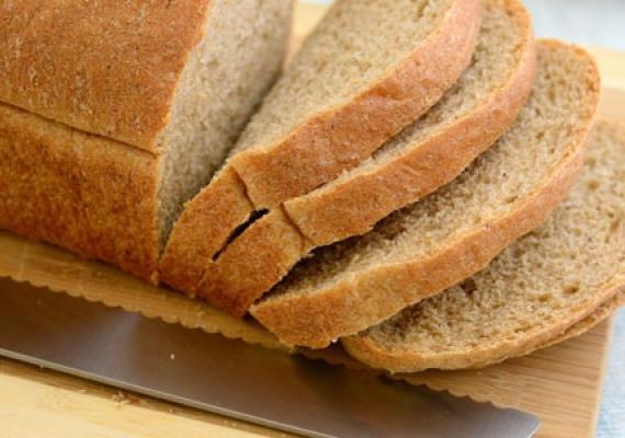 maisto receptai sergant hipertenzija)