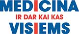 Medicina visiems